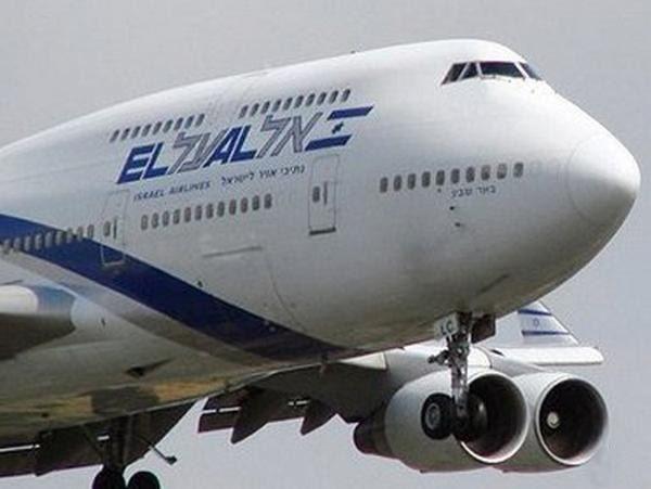 هيئة الطيران السعودي: نمنع مرور أي طائرة إسرائيلية في أجوائنا