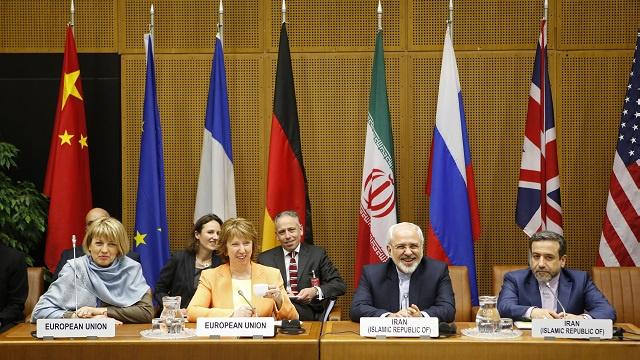 وكالة إيطالية: واشنطن طلبت من الخليج عدم التماهي مع نتنياهو بشأن إيران