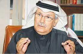 """عضو شورى سعودي سابق مؤيد للإمارات: المصالحة بين الرياض والإخوان """"وهم"""""""