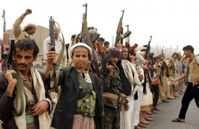 عكاظ:  خبراء إيرانيون في صعدة لمساعدة الحوثيين على نشر الفوضى