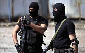 فورين بوليسي: الشرطة هم مثيرو الشغب الحقيقيون في مصر