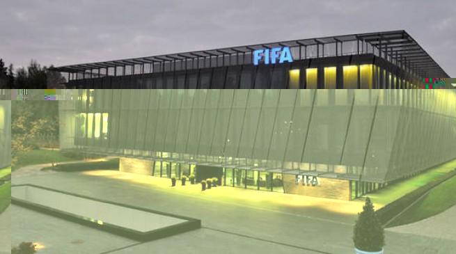 اقتراح مواعيد جديدة لمونديال قطر