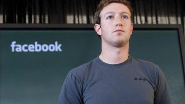 فيسبوك تفتح تحقيقا في مزاعم وجود انحياز سياسي في اختياراتها