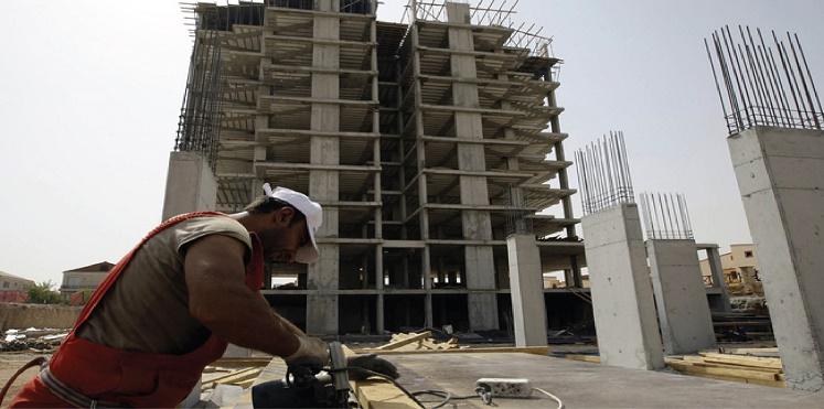 استثمارات الشركات الإماراتية والخليجية تواجه صعوبات في العراق