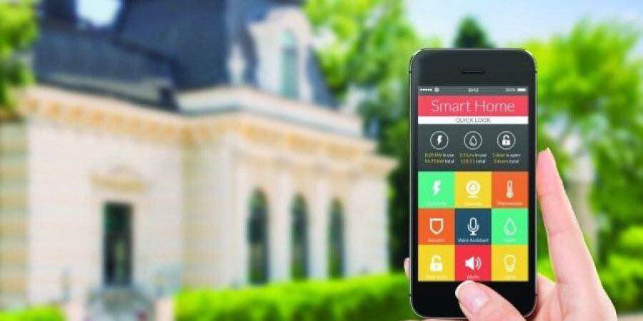 الإمارات ثانيا في تصنيف المباني الذكية بالخليج