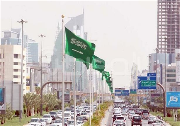مباحثات للسعودية بشأن أول عملية اقتراض من السوق الدولية الثلاثاء