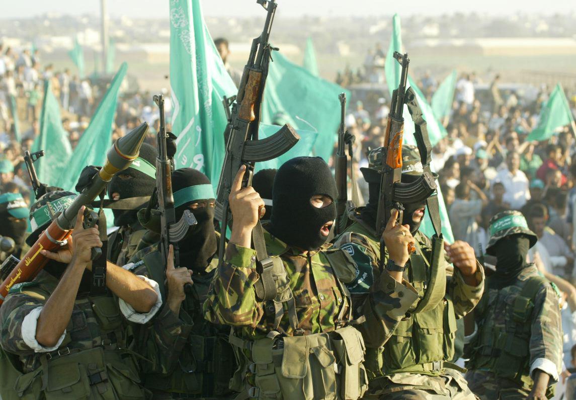 محلل إسرائيلي: لا مؤشرات على انكسار حماس