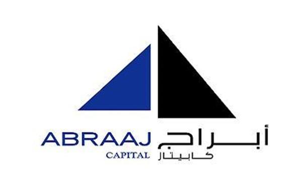 """""""أبراج"""" الإماراتية تستثمر 300 مليون دولار في مصر"""