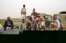 الكشف عن لقاءات سريّة بين الحوثيين والأميركيين