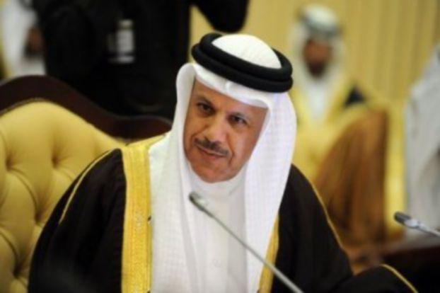 مجلس التعاون يدين تصريحات وزيرة الخارجية السويدية المسيئة للسعودية