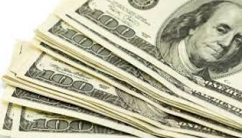 الدولار يستقر بعد سحب مشروع قانون الرعاية الصحية