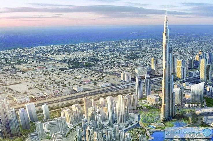 «دبي للسياحة» تطلق مبادرة جديدة لتوطين القطاع