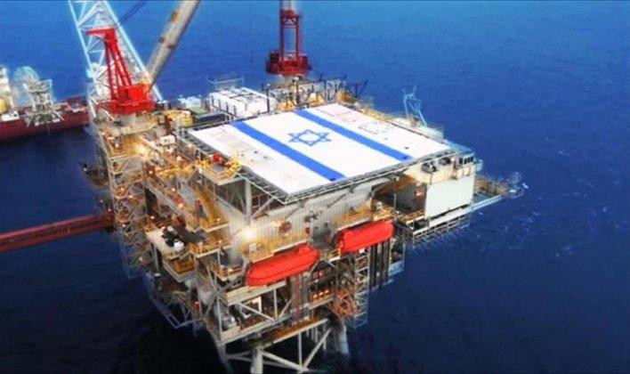 رويترز: إسرائيل تفاوض لبيع الغاز إلى مصر