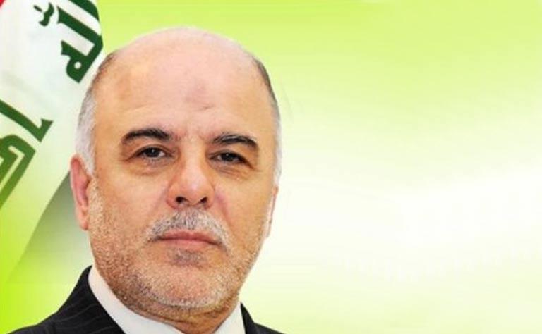 الجامعة العربية ترحب بتعيين العبادي في العراق