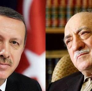 """لتحجيم الكيان الموازي.. """"تركيا تضع بنكا مقرباً من """"غولن"""" تحت وصايتها"""