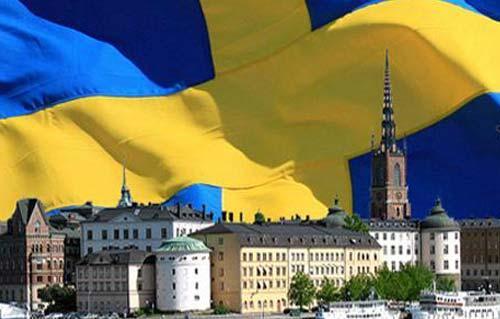 """إسرائيل: السويد أكثر الدول الأوروبية """"عدائية"""" لتل أبيب"""