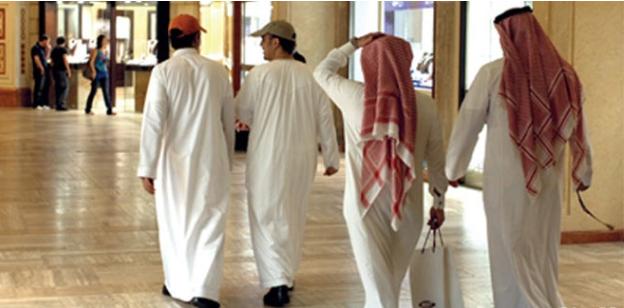 الاستخبارات الألمانية: داعش تخطط لخطف سياح خليجيين من لبنان ومصر
