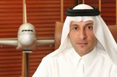 الخطوط القطرية: لن نتسلم أي طائرات A320 نيو من إيرباص هذا العام