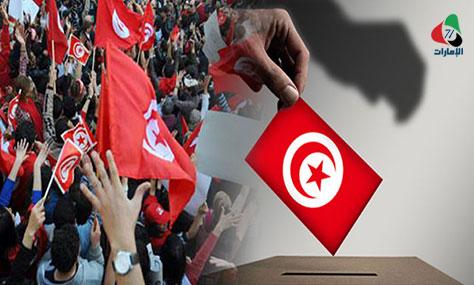 انتخابات تونس.. طريق إلى الديمقراطية أم للثورة المضادة؟!