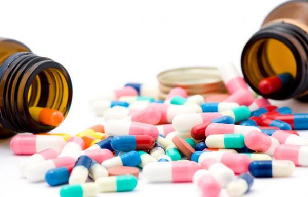 «الصحة» تسحب منتجات صيدلانية وتحذر من مكملات مغشوشة