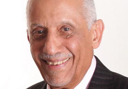 """ندا.. القيادي في إخوان مصر: مستعد لمقابلة من يريد """"إنقاذ القاهرة"""""""