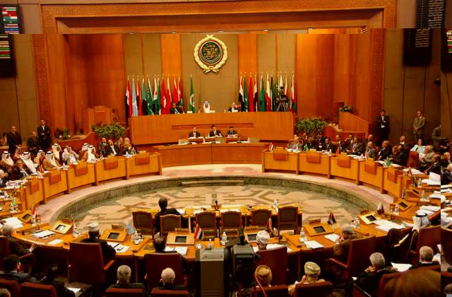البرلمان العربي يدين اقتحام قوات الاحتلال المسجد الأقصى