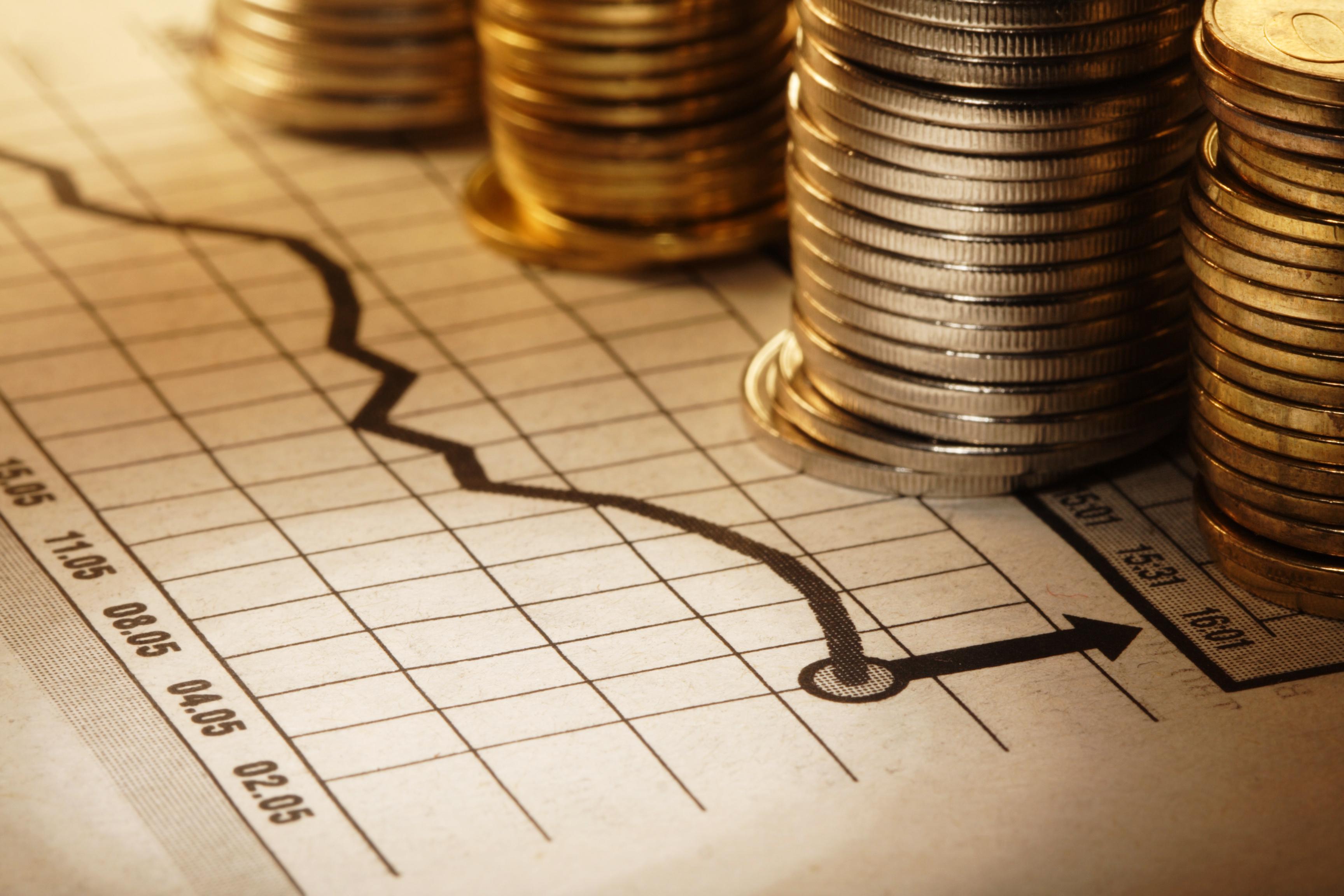 الأسواق المالية تنجح في التصدي لموجات جني الأرباح