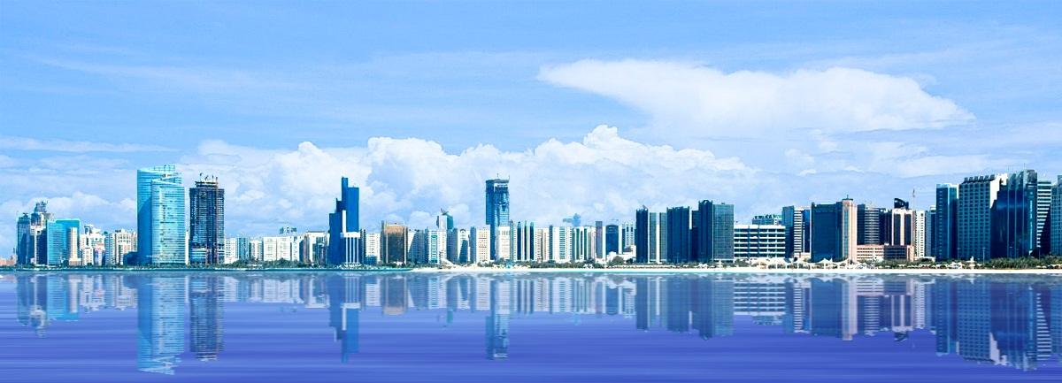 توقعات بتراجع أسعار الإيجارات في أبوظبي