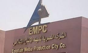 تفجير ضخم بمدينة الإنتاج الإعلامي بالقاهرة يقطع بث القنوات