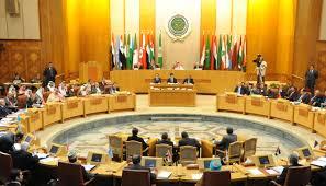 وزراء الخارجية العرب يناقشون طلب اليمن بالتدخل العسكري
