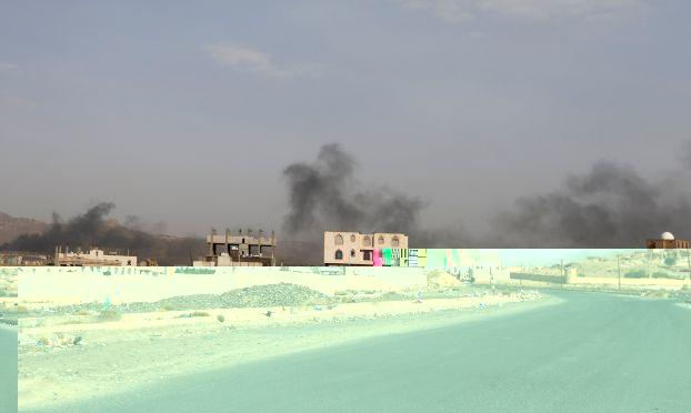 الحوثيون داعش اليمن.. يغتالون صنعاء والعالم يتفرج