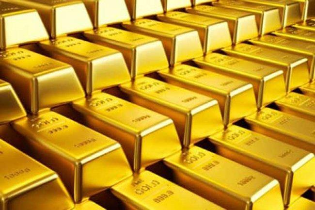 صندوق النقد: ارتفاع احتياطيات قطر والإمارات من الذهب