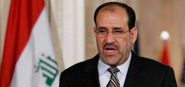 ويكليكس تفضح طائفية  المالكي:  ساعد الموساد وإيران بتصفية علماء العراق