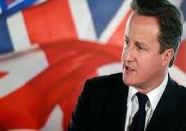 بريطانيا تعلن عن قانون جديد لمكافحة الإرهاب