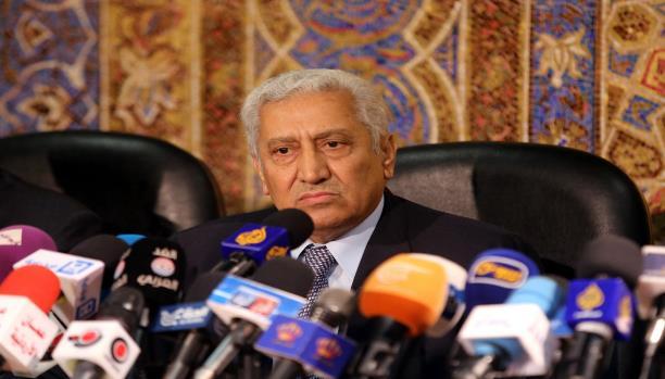 منحة سعودية للأردن بقيمة 176 مليون دولار
