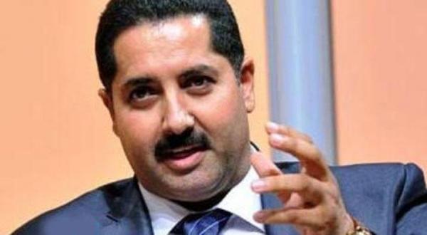 """""""مسؤول تونسي"""" يكشف عن استعداد الإمارات لدعم بلاده في اقتناء أسلحة"""