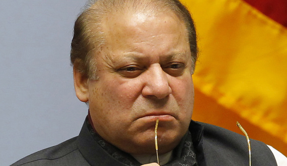 بروس ريدل: باكستان لن تنضم للتحالف السني بقيادة السعودية ومصر مترددة