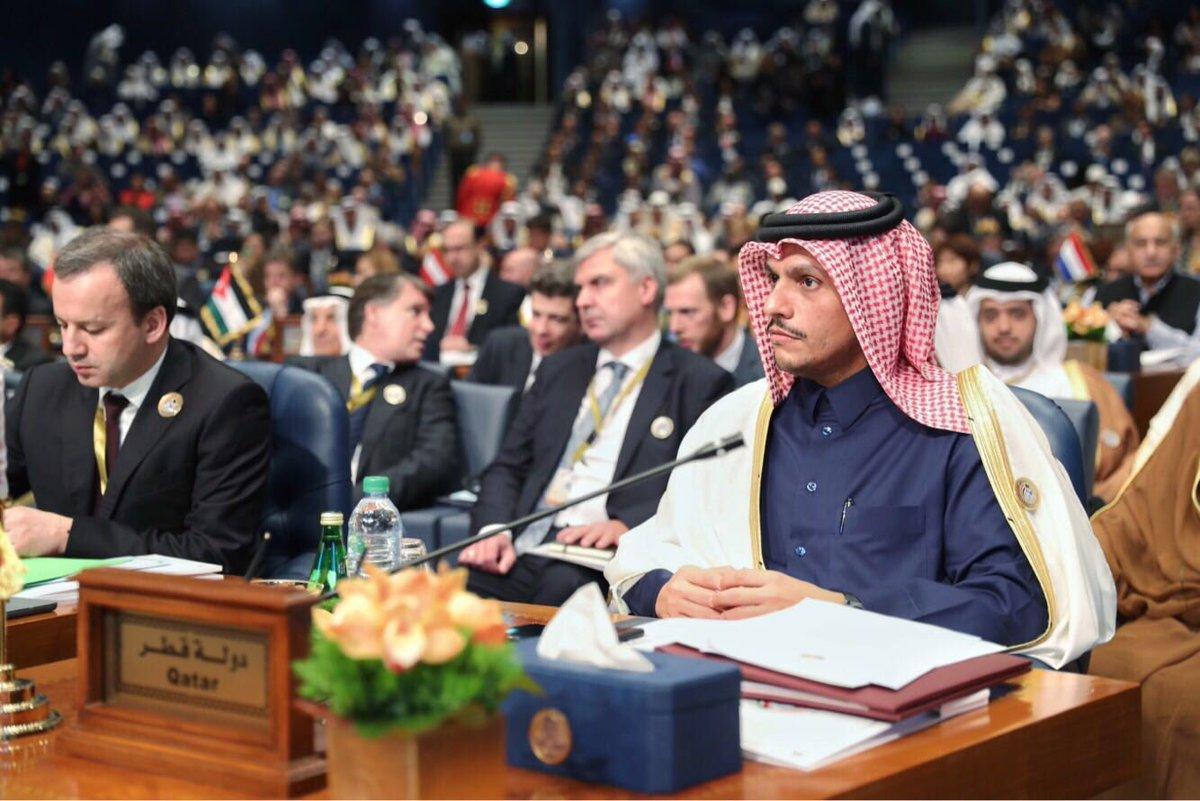 نحو 25 مليار دولار تعهدات المشاركين بمؤتمر إعادة إعمار العراق