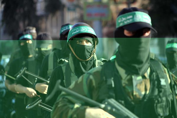 كتائب القسام تعلن فتح باب التجنيد لأبناء غزة