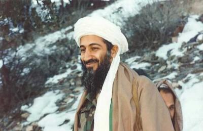 """الاستخبارات الألمانية ساعدت في الوصول إلى """"بن لادن"""""""