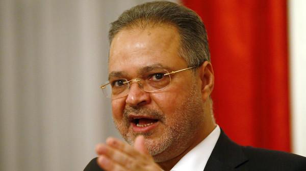 وزير خارجية اليمن: سيتم عزل مندوبنا باليونسكو حال ثبوت دعمه لمرشح قطر