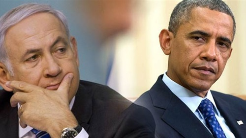 أوباما منتقدا نتنياهو: يتدخل في سياستنا بصورة غير مسبوقة