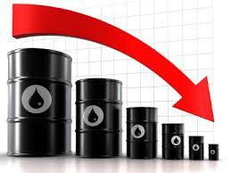 الاقتصاد: هبوط أسعار النفط لن يضر بالناتج المحلي للإمارات