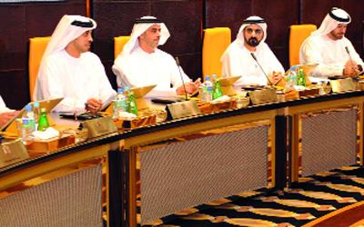 رفع مشروع ميزانية 2015 إلى مجلس الوزراء  سبتمبر الجاري