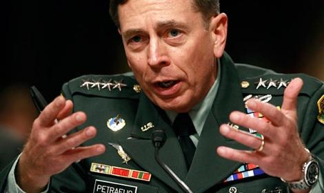 """جنرال أمريكي: الميليشيات الشيعية أخطر من """"داعش"""""""