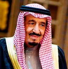 العاهل السعودي يوجه بعلاج مصابي التفجيرات بعدن وصنعاء