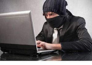 تنظيمات متطرفة تخترق قاعدة بيانات رجال الأمن السعوديين