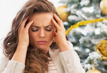 الاجهاد وضغوط العمل تتسببان بالسكتة القلبية