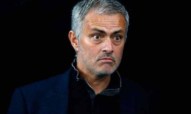 تشلسي يقيل مورينيو من تدريب الفريق بعد سوء النتائج