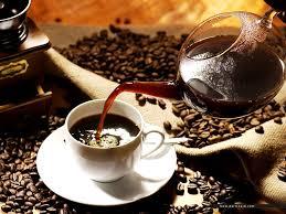 فوائد تناول عدة أكواب من القهوة يومياً